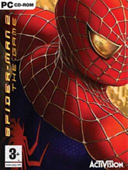 Spiderman 2 Game Poster | Spiderman 2 Game Cover