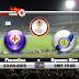 مشاهدة مباراة فيورنتينا ودينامو كييف بث مباشر بي أن سبورت Fiorentina vs Dynamo Kiev