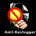 Anti-Keylogger For Life! with [SOURCE CODE]