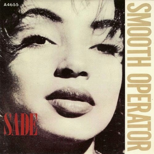 Sade - Smooth Operator | Ses Rêveries