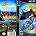 Capa Bayonetta 2 Wii U