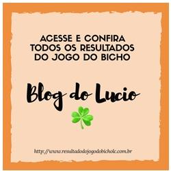 MELHO DO BRASIL