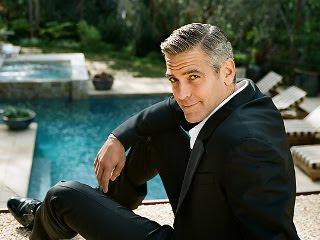 George Clooney download besplatne pozadine slike za mobitele