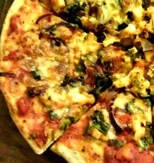 http://cupcakeluvs.blogspot.dk/2015/07/punjabi-pizza.html
