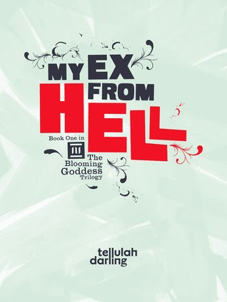 https://www.goodreads.com/book/show/15749326-my-ex-from-hell