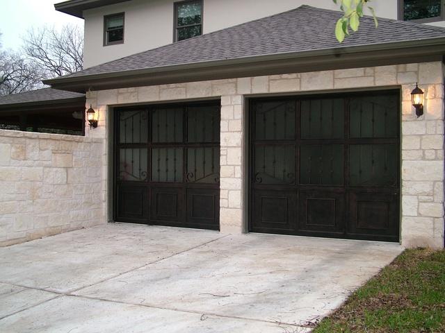 Aaa Garage Door Repair Rosemead 626 373 8723 Repairs
