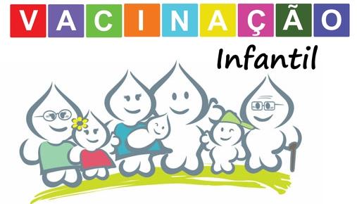 Aldeias Altas realiza a 36ª Campanha Nacional de Vacinação contra a Poliomielite