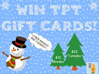 http://learningwithmrsleeby.blogspot.com/2013/12/5-winter-freebies-and-tpt-gift-cards.html