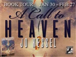 A Call To Heaven Spotlight Tour