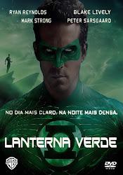 Baixe imagem de Lanterna Verde (Dual Audio) sem Torrent