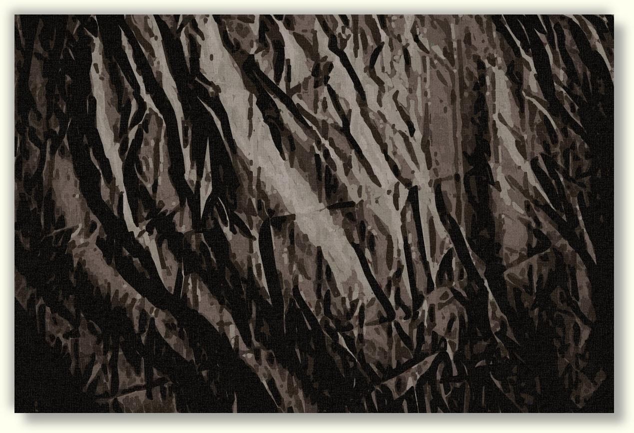Free Download Cotton Sackcloth Texture 3 Royalty Free ...