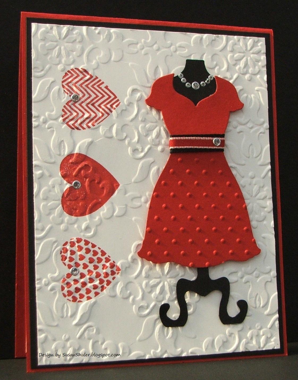 http://4.bp.blogspot.com/-SXplxCd4gbo/USetYklVKZI/AAAAAAAAAqg/94CUgY5a8tk/s1600/DSCF5954+-+Dress+Up+Valentine+signed.JPG