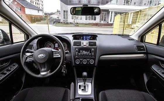 2016 Subaru Crosstrek Xv Price Release Date Interior 2017 2018 Best Cars Reviews