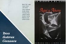 EDICIONES LA SIERPE Y EL LAÚD