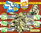 http://compilation64.blogspot.co.uk/p/zzap-sizzlers-volume-1.html