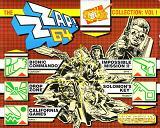 http://compilation64.blogspot.co.uk/p/zzap-sizzlers-volume-1.html