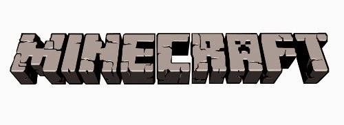 Juguetes : Minecraft