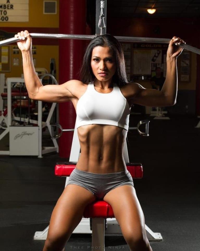 weights testosterone