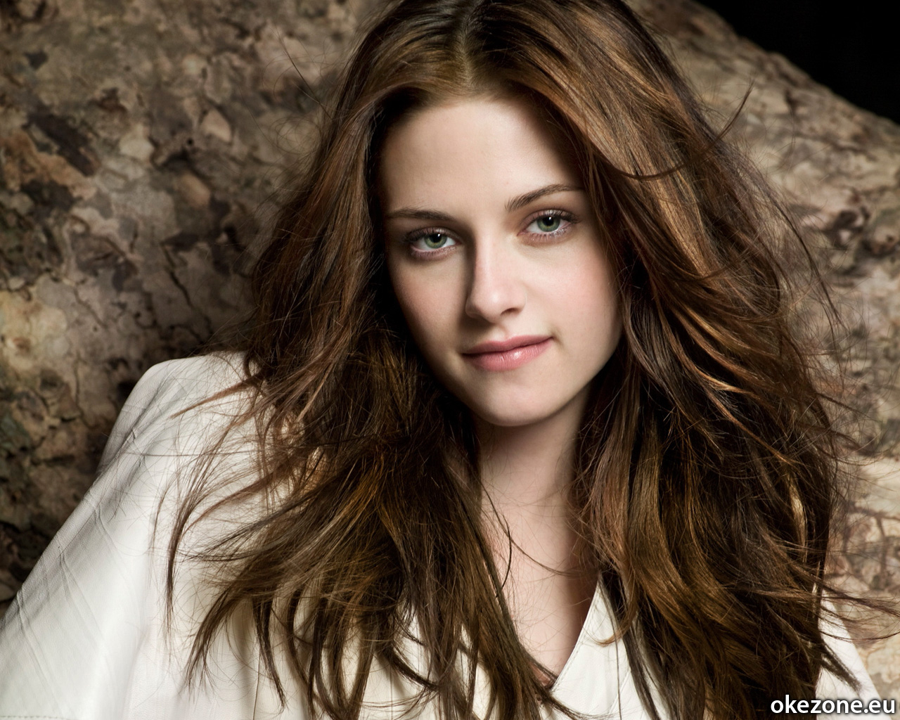 Sexy spicy kristen stewart wallpaper pack oke photo posted 25th may 2011 by okezone stopboris Images