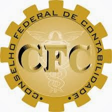 Visite o site do CFC