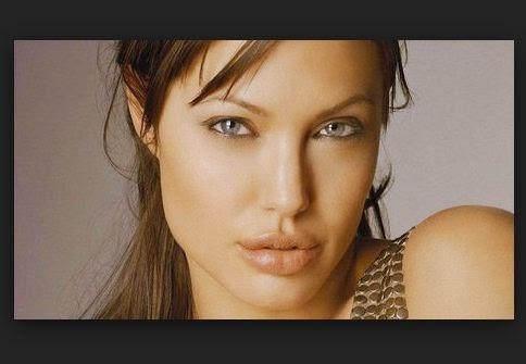 Angelina Jolie se sometió a cirugía de extirpación de ovarios