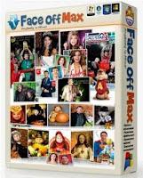 تحميل برنامج فيس اوف ماكس, برامج تعديل علي الصور 2014, تحميل Face Off Max 3.5.4.2, برامج مجانية, برامج جديدة 2014, فيس اوف ماكس Face Off Max 4.0.0, برنامج تغير وجه في صور, شرح تغير الرؤس في صور