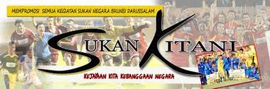 Sukan-Kitani.Blogspot.com