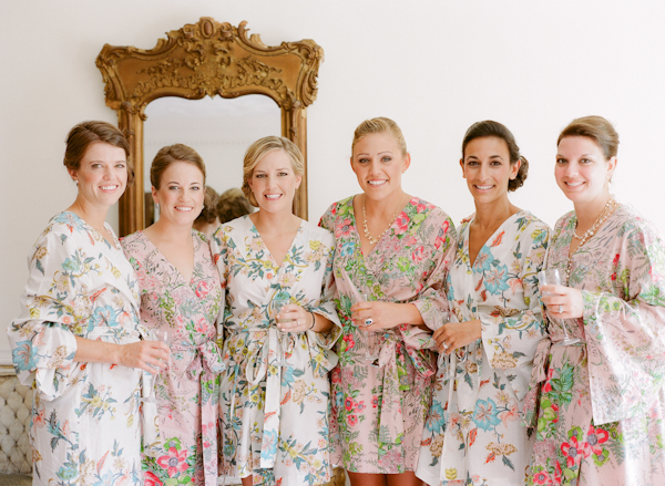 the local louisville ky wedding resource wedding trend bridal robes