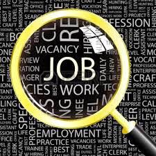 dibutuhkan segera lowongan kerja untuk sma/smk,lowongan kerja terbaru 2014 untuk tamatan sma/smk,lowongan kerja jakarta