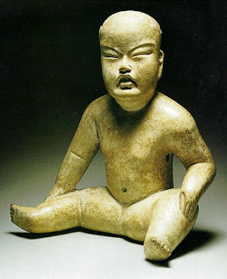 Eunuchs From Ancient China