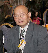 NT Phan Trọng Sinh