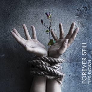Forever-Still-Tied-Down.jpg