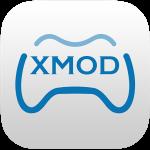 Xmodgames_logo