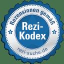 Rezi Kodex
