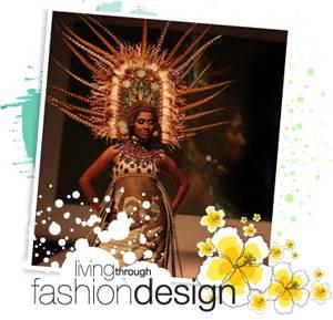 ... designer, berikut ini adalah daftar sekolah fashion di Indonesia yg