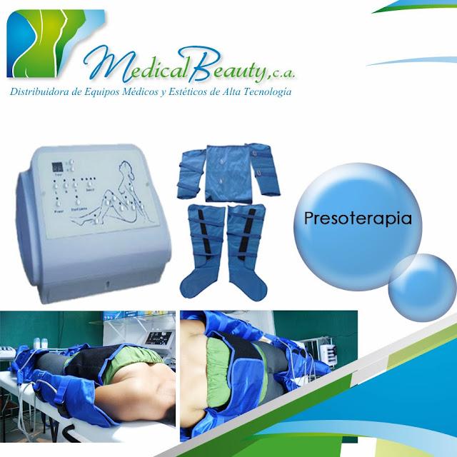 """<img src=""""http://medical-beauty.blogspot.com/p/productos_3.html""""alt=""""equipo-de-presoterapia"""">"""