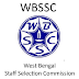 WBSSC 246 posts of Assistant Sub-Inspector in Excise Department - 2014