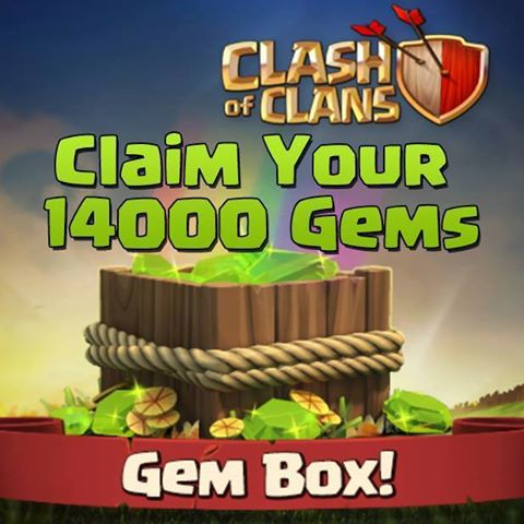 Free Gem,Go Fast Even Will Closed Soon..!!