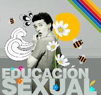 external image edsexual+injuve.png