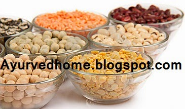 Mung beans, Urad dal, Arhar Dal, Udad dal for baldness, pulses remove weakness, pulses for happy breastfeeding, pulses for mouth ulcer, cure skin problems with pulses