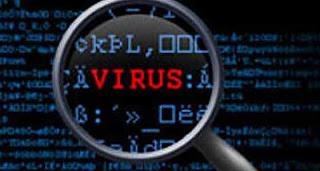 Cara Membasmi Virus Ramnit