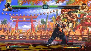 5 Mejores Juegos de Lucha del 2011