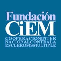 Fundación CiEM
