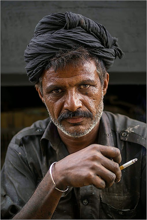 Emerging Photographers, Best Photo of the Day in Emphoka by Sohail Karmani, https://flic.kr/p/rwyVB2