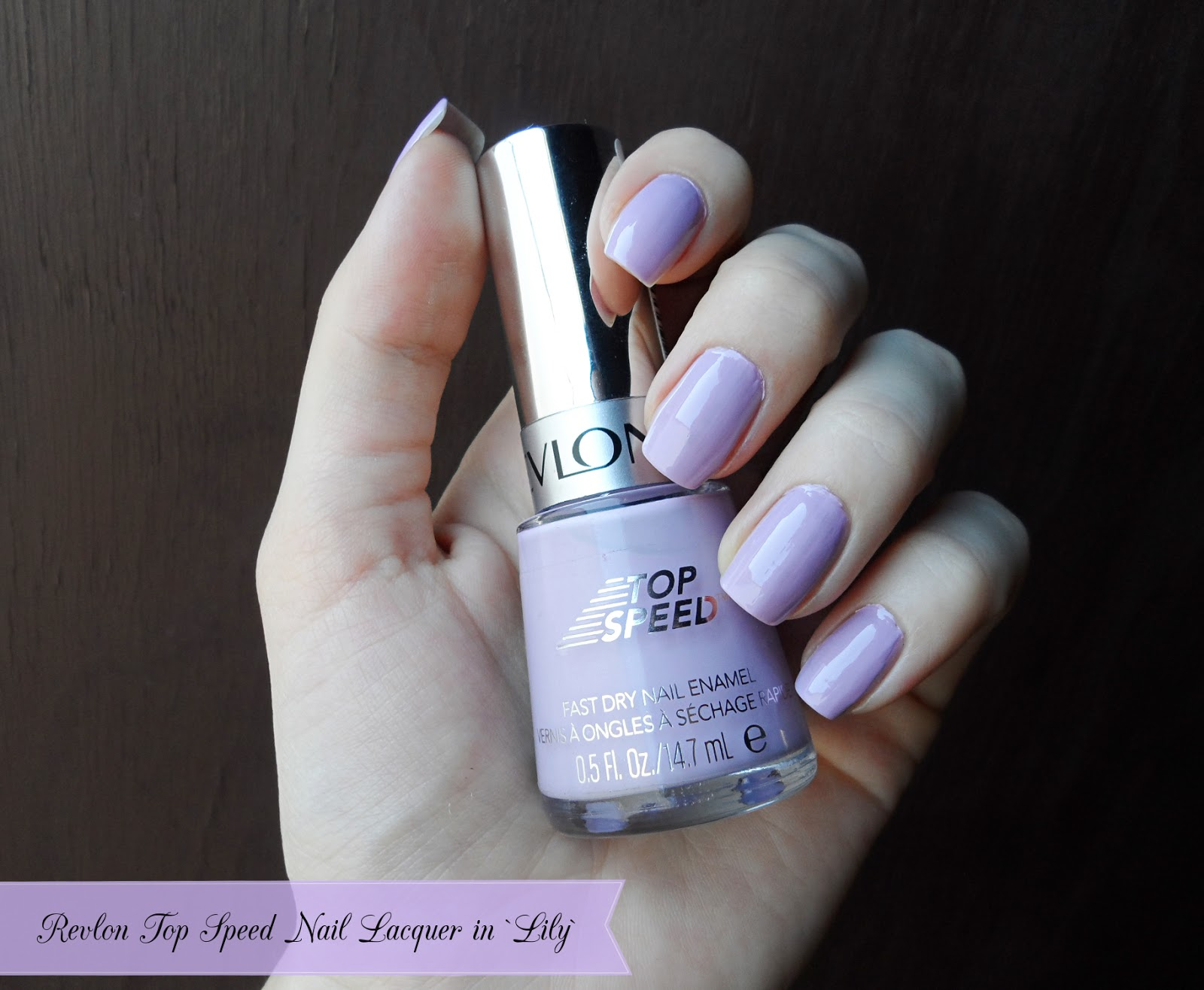 revlon nail polish review swatches, revlon cosmetics review