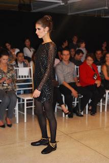 Maribella na Semana da Moda de Curitiba 09