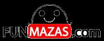 FUNMAZAS