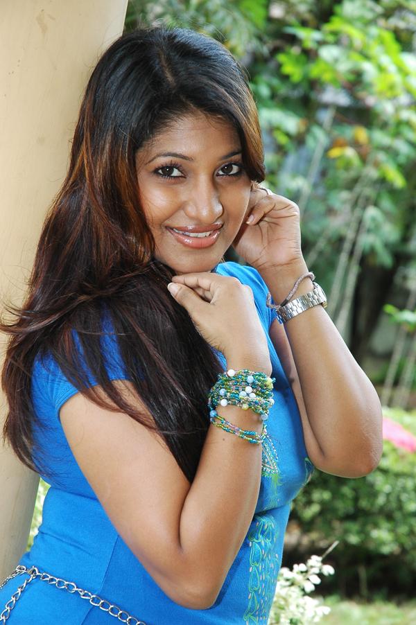 Sri lanka new badu 2 - 3 part 7