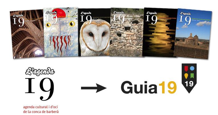 Guia19