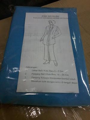 bahan baju seragam resmi jalasenastri